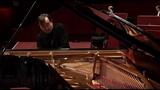 Beethoven 15 Variationen Es-Dur op. 35 (Eroica-Variationen)