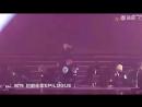 ЧОНГУК ЗОЛОТОЙ (НЕ) МАКНЭ BTS - K-POP ARI RANG.mp4
