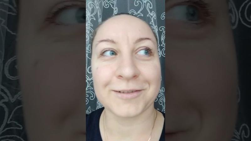 Видеоотзыв на тренинг Аделя Гадельшина от Логачевой Екатерины