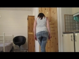 010-bella-wets-her-jeans