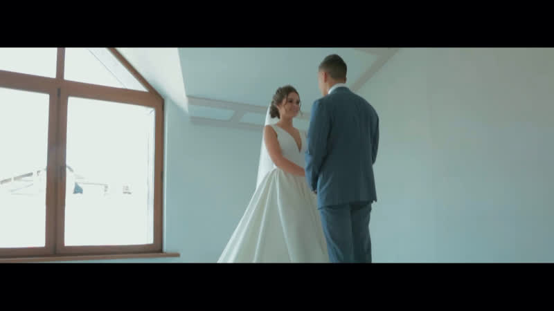 Свадьба на Миллион 2018