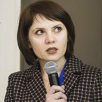 Иришка Алфёрова