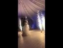 Marmelad_wedding_1833621984644972208_StorySaver_video.mp4