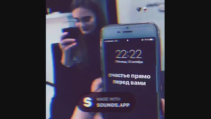 Instagram_fiko_o21__)_48686301_1999000103548724_3353883229223387136_n.mp4