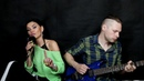 SounD'elite - Crave (Madonna, Swae Lee cover)
