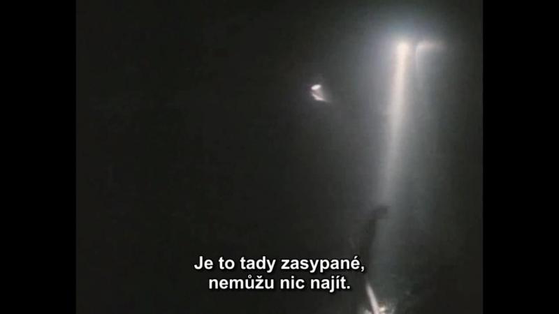 VLÁKNA 1984-CZ-titulky