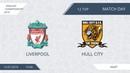 AFL19. England. Championship. Day 12. Liverpool - Hull City