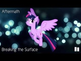 Aftermath - Breaking The Surface