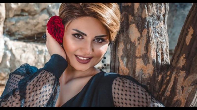 Шабнам Товузлу выступила с соло концертом Азербайджан Azerbaijan Azerbaycan БАКУ BAKU BAKI Карабах 2018 HD Sebnem Tovuzlu yeni