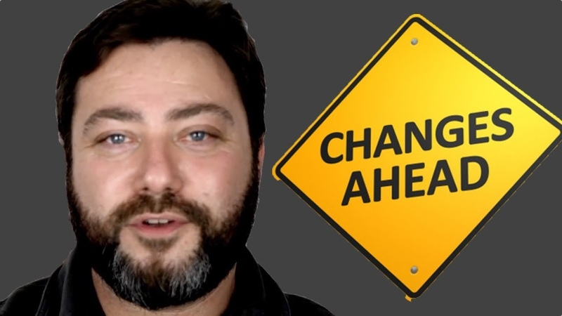 Sargon Banned (PART 2) A Legal Analysis