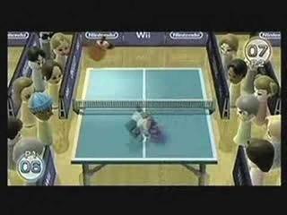 Wii Play Trailer - Wii