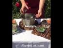 САМЫЕ ВКУСНЫЕ КАБАЧКИ (ингредиенты в граммах в описании)