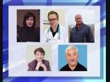 Выбраны первые 5 человек в Общественную палату