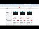 Artalasky CG Создание инди игр Графический планшет для начинающих Обзор wacom one и parblo a610 из Китая Отзывы на aliexp