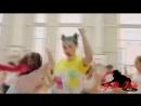 Sia Cheap Thrills Remix