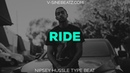 V-Sine Beatz - Ride (Nipsey Hussle x Rick Ross Type Beat)