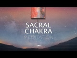 Sacral Chakra Wind Chimes Meditation Feel Sense of Beauty Within and Around You