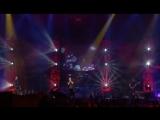 Godsmack - Live in Worcester 2001