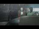 Death Note  Тетрадь Смерти Серия - 11 (Сollection of good translation)