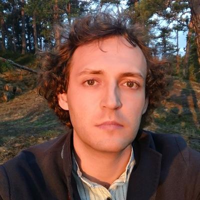 Давид Меликджанян