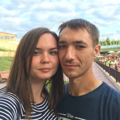 Анна Ерохина
