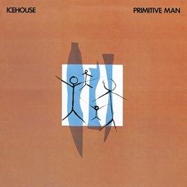 Icehouse альбом Primitive Man