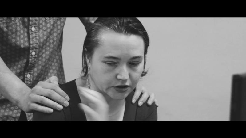 Назначении А М Володин 3 уровень Работа с драматургией Актерские курсы в Минске
