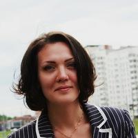 Евгения Васюкович