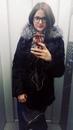 Лилия Сокиркина фото #13