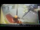 Bad Oeynhausen_ Rausschmiss aus Club Mondo_ 18 Iraker greifen Türsteher an und schießen mit Pistolen 352p_30fps_H264-128kbit_AA