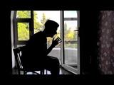 XXXTENTACION ft. Joey Bada$$ - infinity (888) (cover by Gonzo G)