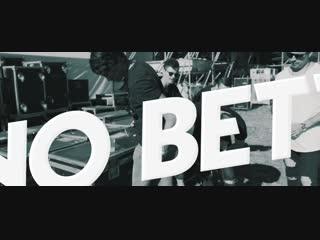 Refuzion - Aint No Better Life (Official Video Clip)