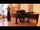 Алексей Логунов - 'Luce celeste'