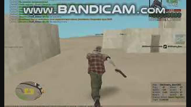 Bandicam 2018-11-20 00-39-50-419