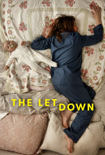 Облом (сериал 2017) The Letdown смотреть онлайн