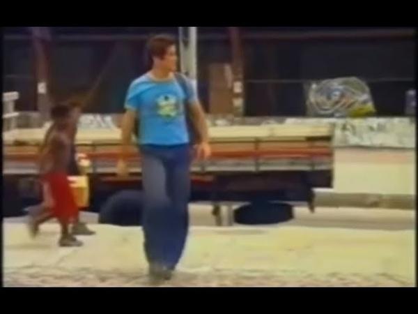 O Clone Leo super clip Marcas de Ontem 2013 Azerbaijan
