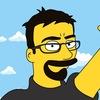 SparkBox Geek&Gamer