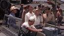 Richard Thorpe_1948_En una Isla Contigo (Esther Williams, Peter Lawford, Ricardo Montalban, Jimmy Durante, Cyd Charisse, Xavier Cugat)