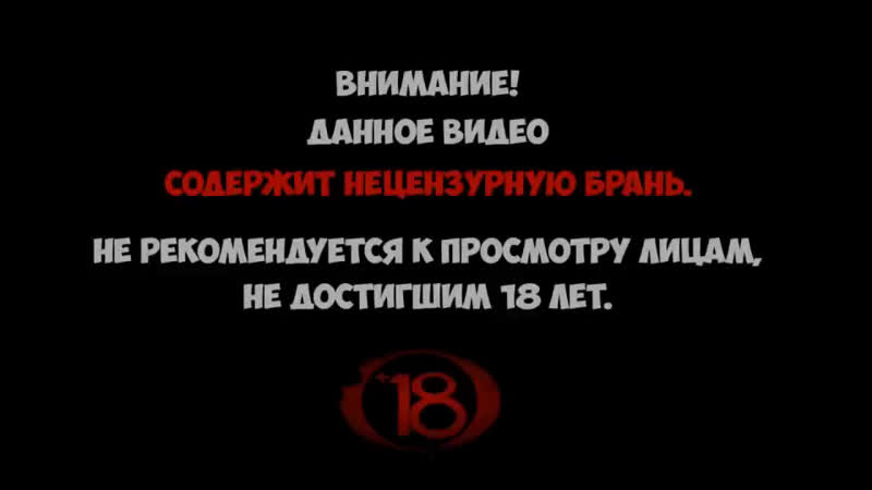 ЛУЧШИЕ ПРИКОЛЫ 2019