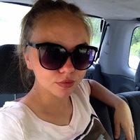 Александра Салынская