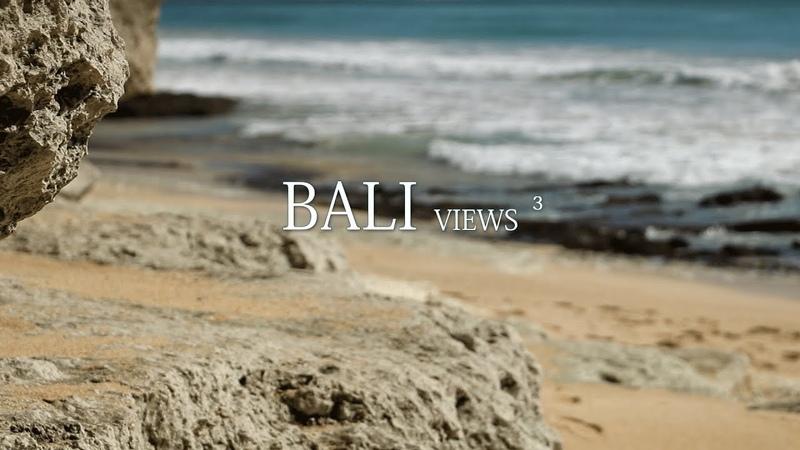 Музыка для йоги Yoga Music Bali views 03