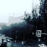 Marina_magos video