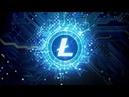 Криптовалюта Litecoin и что она представляет