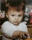 Евгения Потапова фото #3