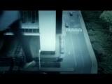 _Kaskade_Feat._Becky_Jean_Williams_-_Empty_Streets_