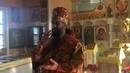 Проповедь еп.Савватия в день памяти Веры, Надежды, Любови и матери их Софии 30.09.18