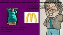 Weeknight Update episode 689/2455: McDonald's Will Always Be A Place With Happy Food!