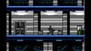 Terminator 2 Judgment Day NES Full Longplay