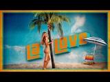 L.A.LOVE (LA LA) - Fergie Latest Music Video 2018