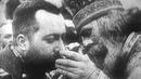 Tsar Nicholas II His Family — Some new material
